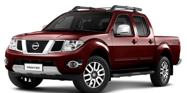 2015 nissan frontier 30 - photo #40